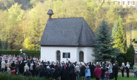 171018-santuario-original_fischer-19