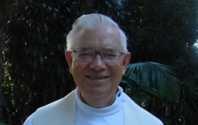 Ottomar Schneider
