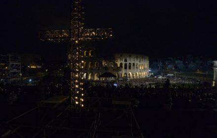 preciosa-estampa-del-via-crucis-romano