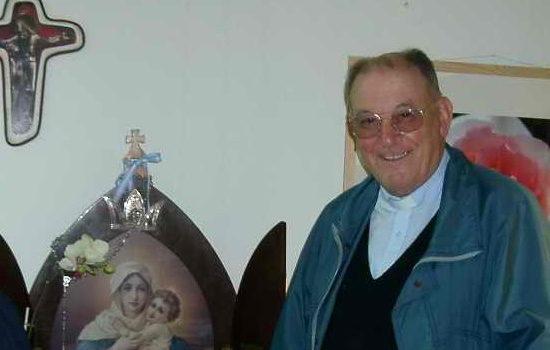 Raúl Molaro
