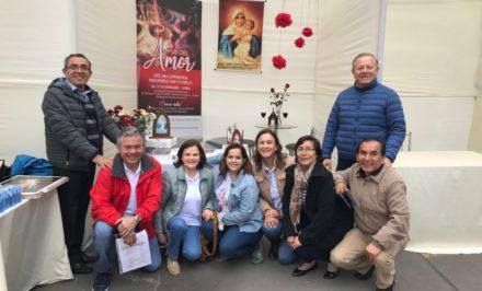 Pub del Amor Perú