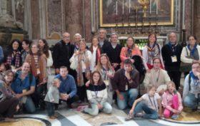 alianza Papa Francisco