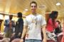 Lucas-Galhardo-Sinodo-capa-1200x762_c