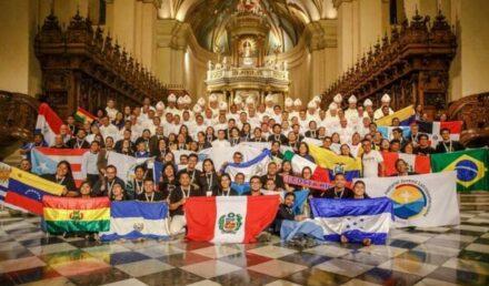 XX-Latinoamericano-Responsables-Nacionales-Latinoamerica_2180491999_14123276_660x371