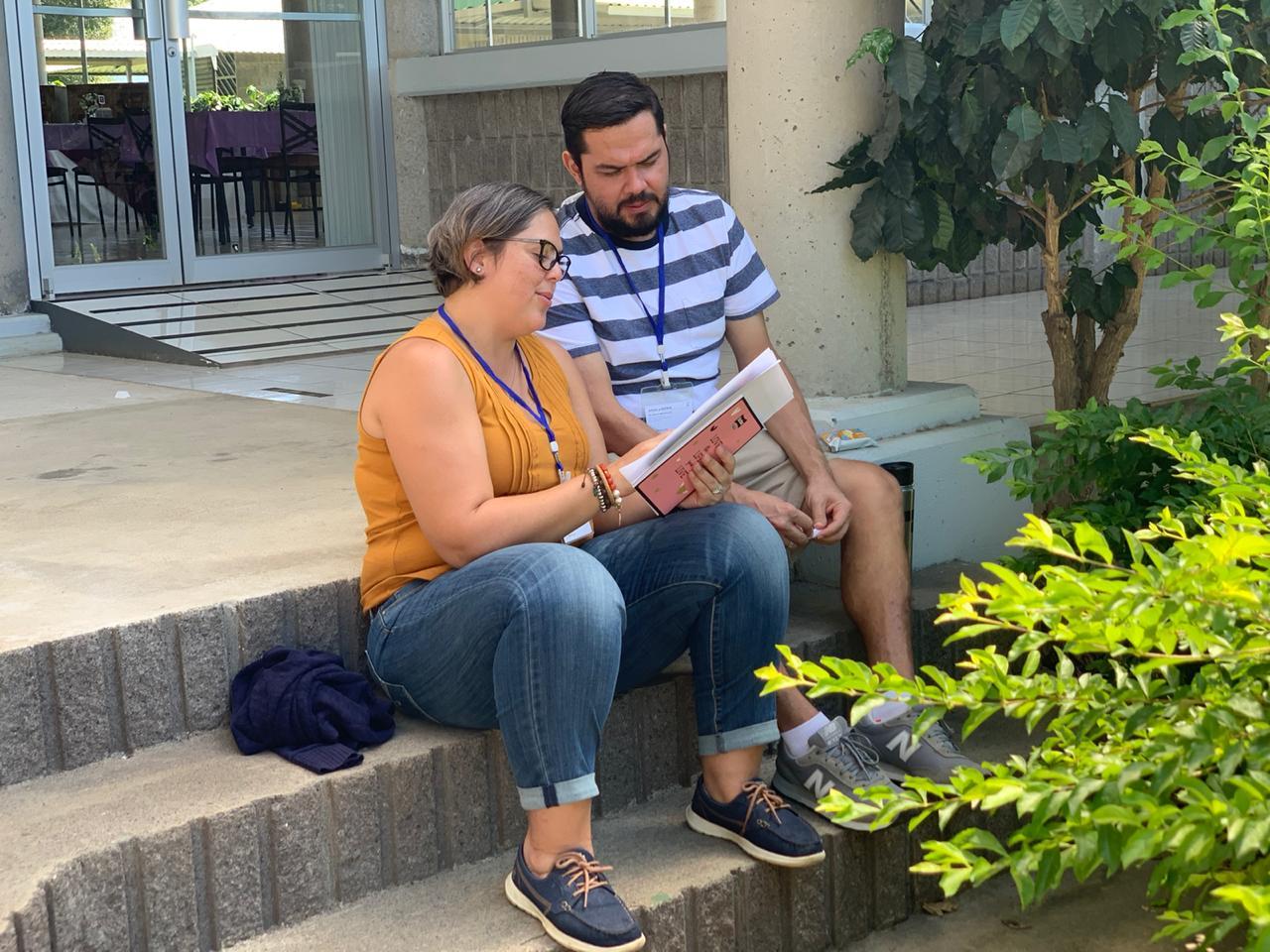 Costa Rica matrimonios