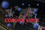 Global Coronavirus Outbreak and Economic Impact