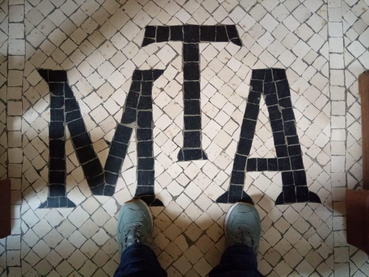 Vamos MTA