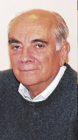 Patricio Ventura Juncá