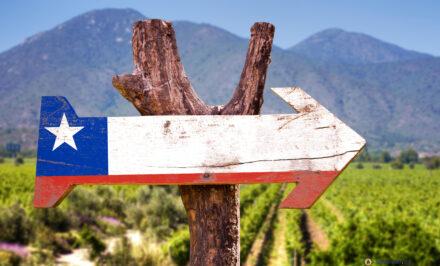 Chile plebiscito