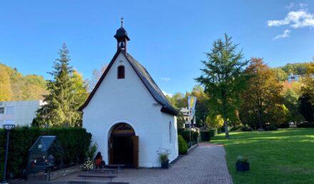 Santuario Original