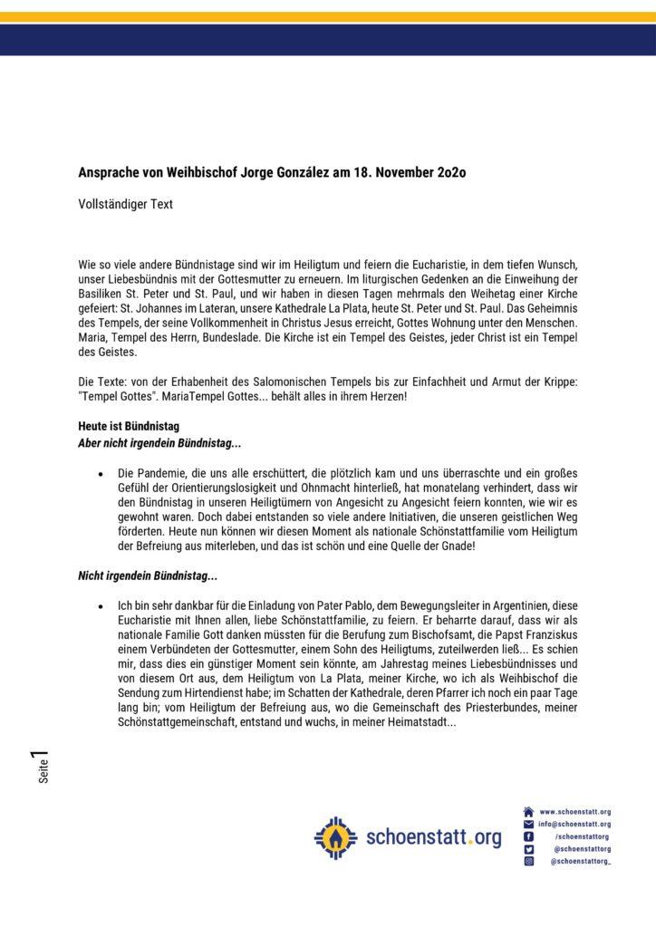 PDF La Plata