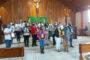Misiones Costa Rica