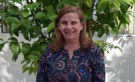 Rita Moviglia