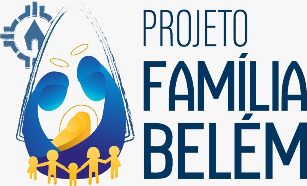Projeto Família Belém
