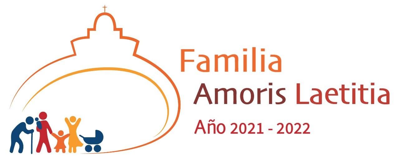 Familia Amoris Laetitia