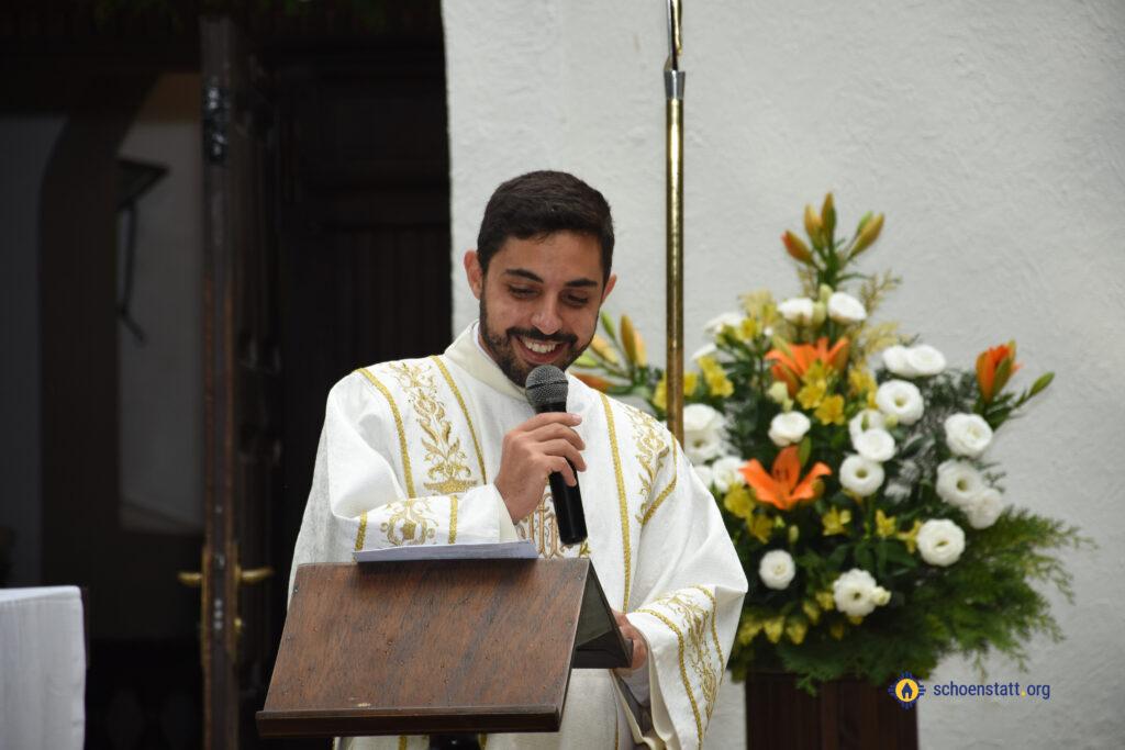 Rafael Mota