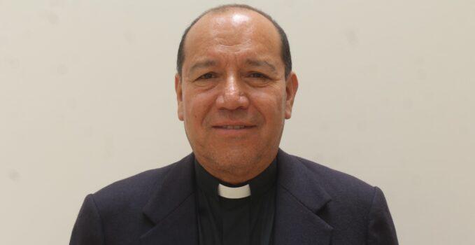 P. Juan Manuel