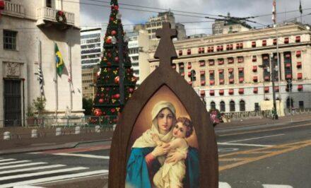 Natal solidario