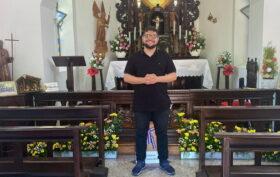 Gabriel Hermanos de Maria