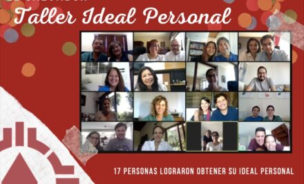 Ideal Personal
