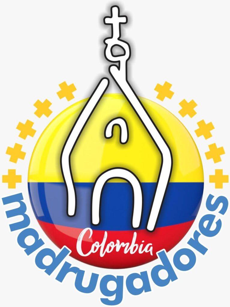 Madrugadores Colombia
