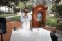 Misa en la Plaza - Confidentia (2)