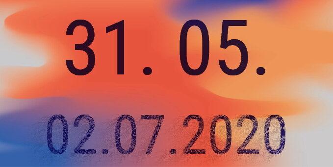 31.05.