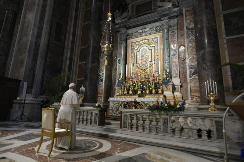 rosario santuarios