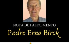 Erno Birck