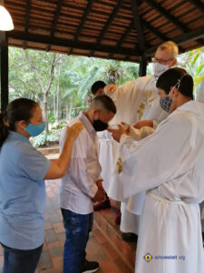 CMT sacramentos