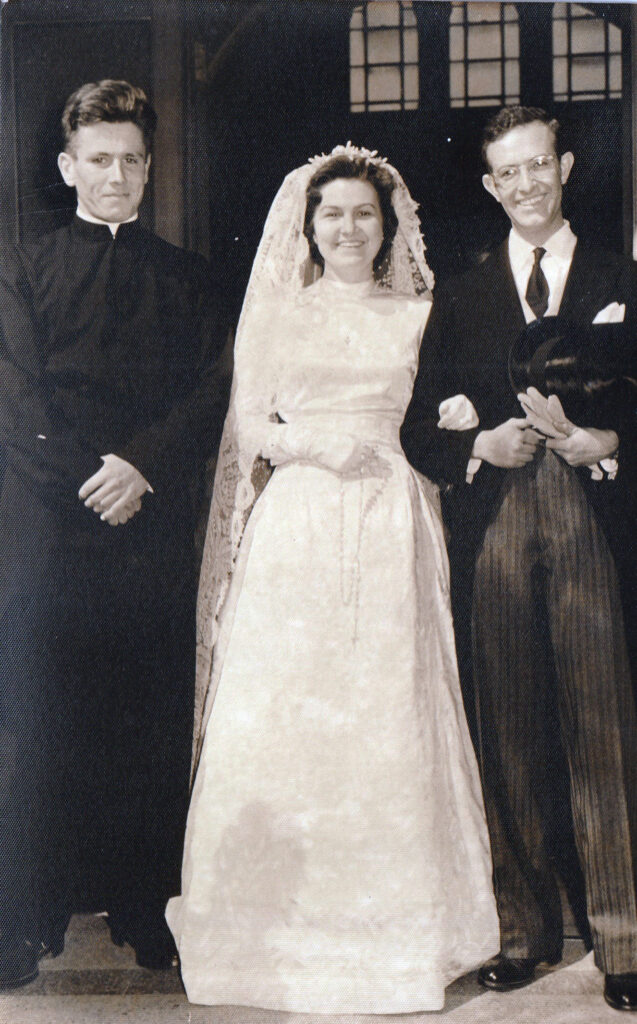 Mat.CristiánPérez-PilarVial-Ab.20,1958