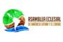 Asamblea Ecclesial