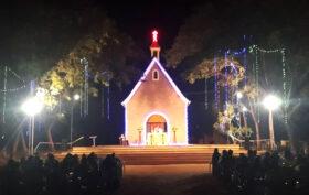 Heiligtum Tamil Nadu